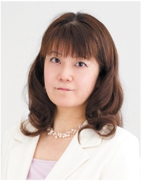 profile-portrait